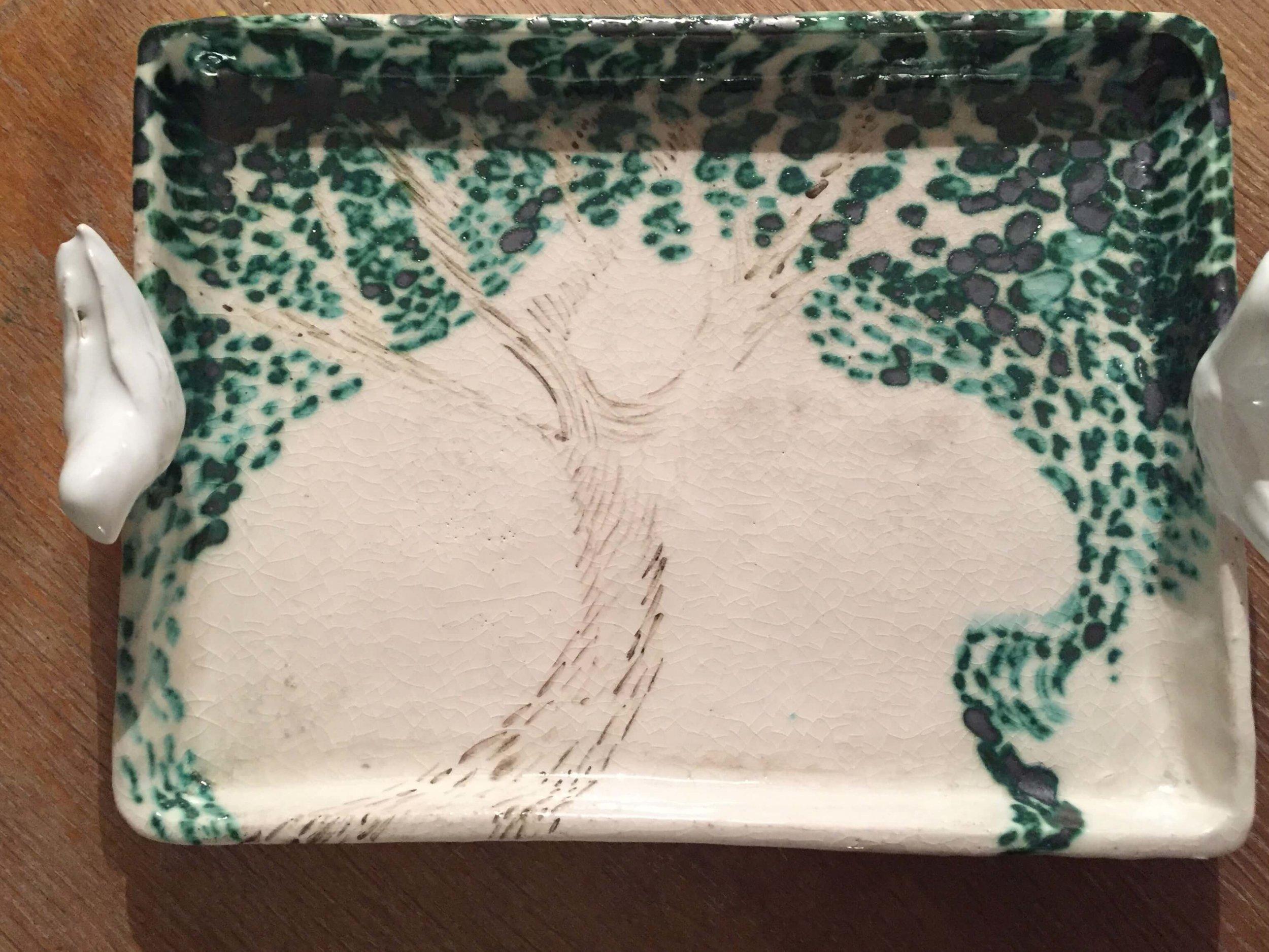 dove tray tree.jpg