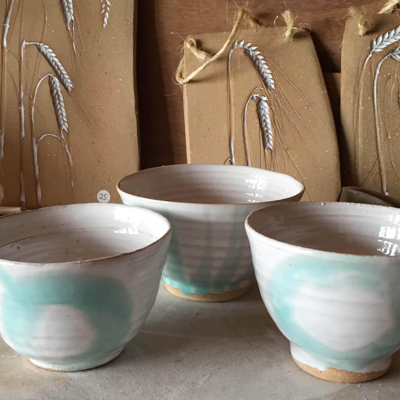 Copper Circle bowls.JPG