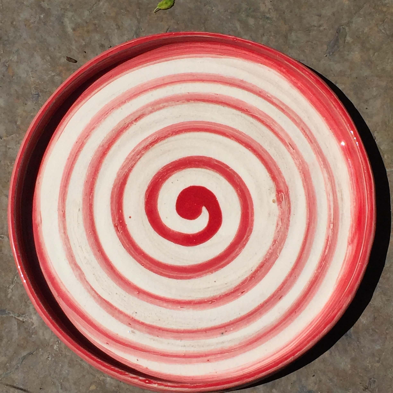 Stripey Shallow Dish.JPG