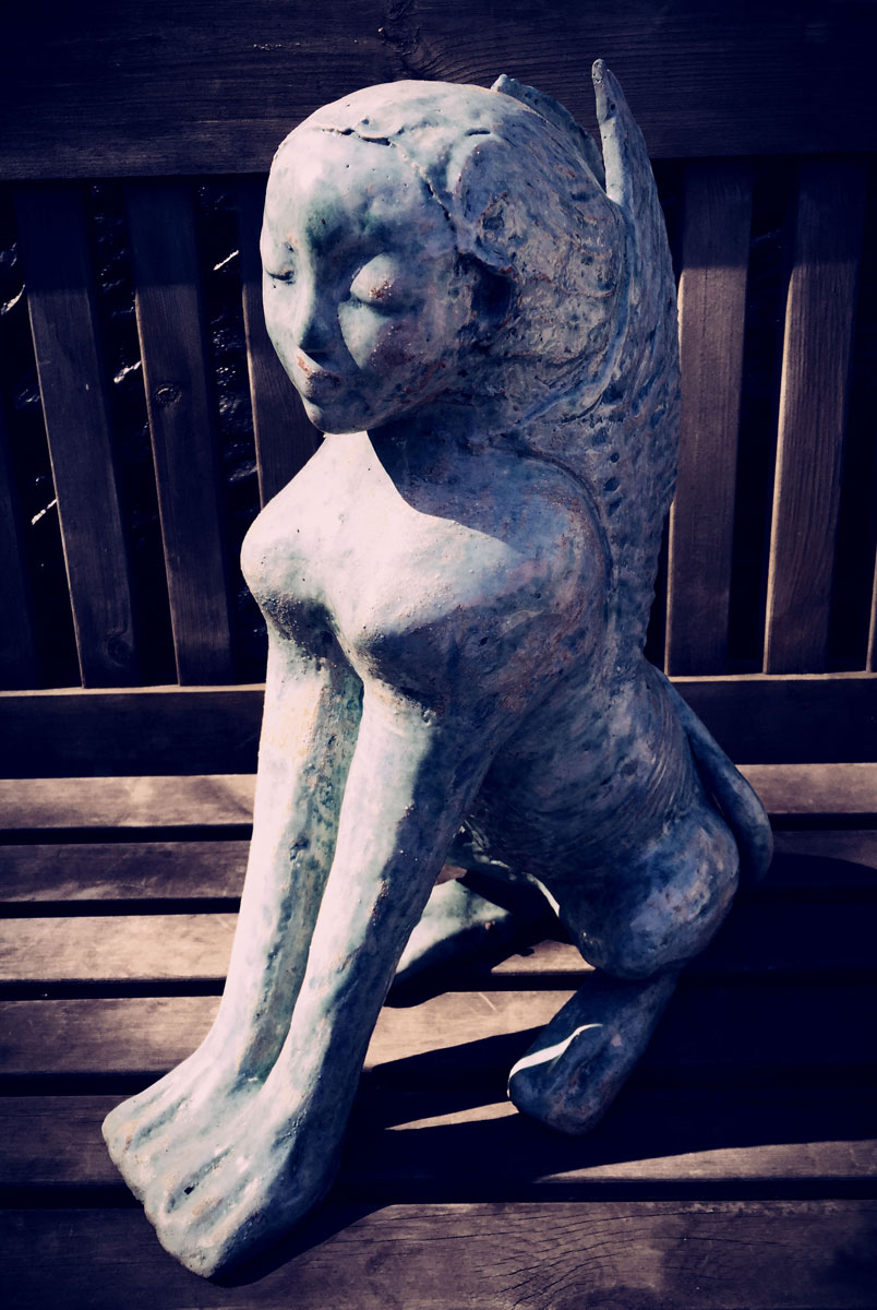 ccadzow-sculpture-sphinxsml–A_PAir.jpg