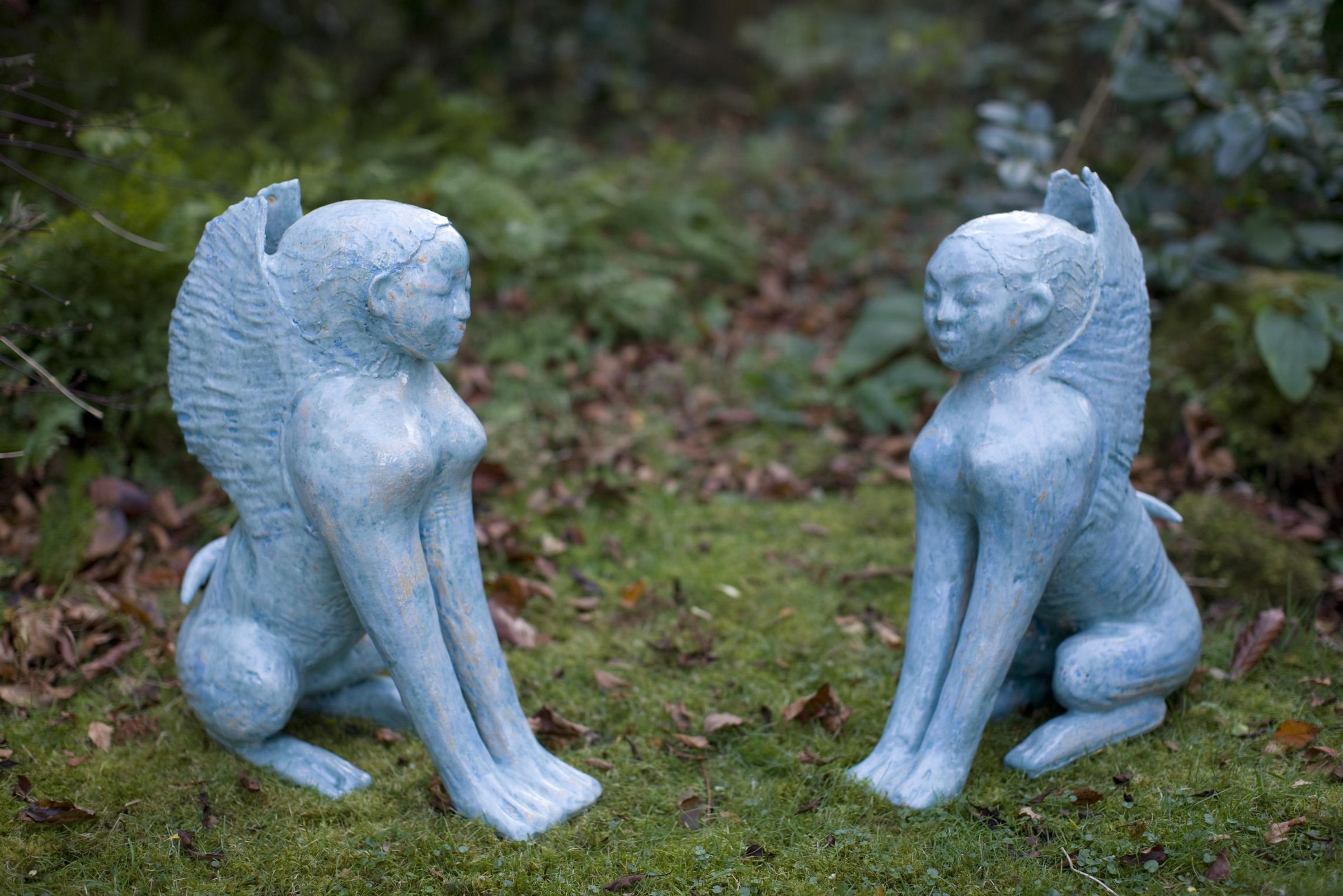 Garden Guardians.jpg