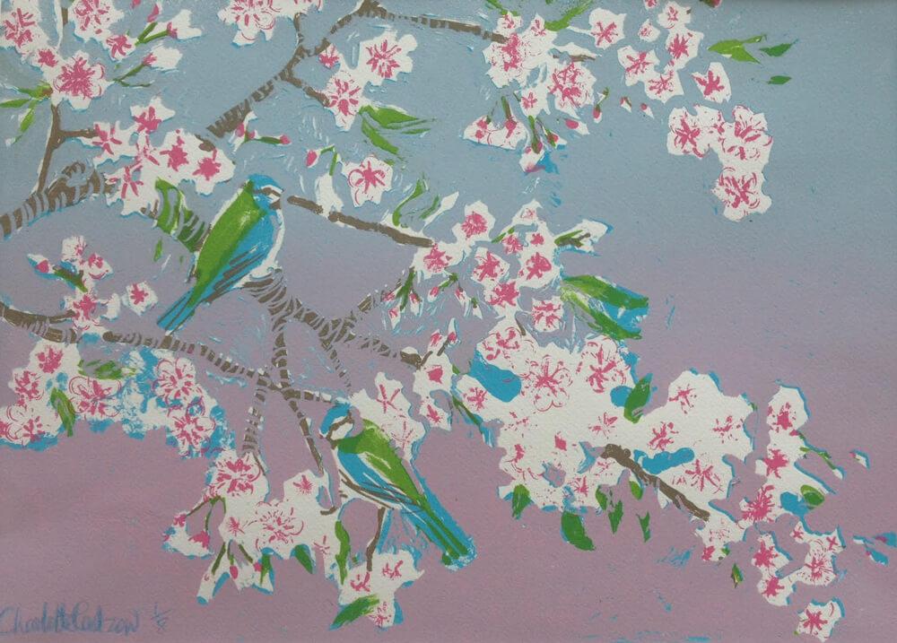 Cherry Blossom print.jpg