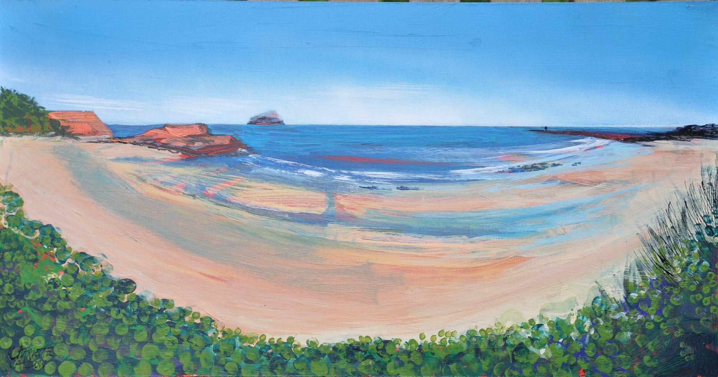 Seacliff+Beach.jpg