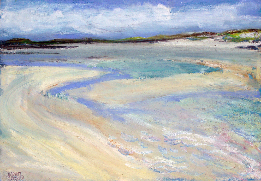 paintings-2010-038.jpg