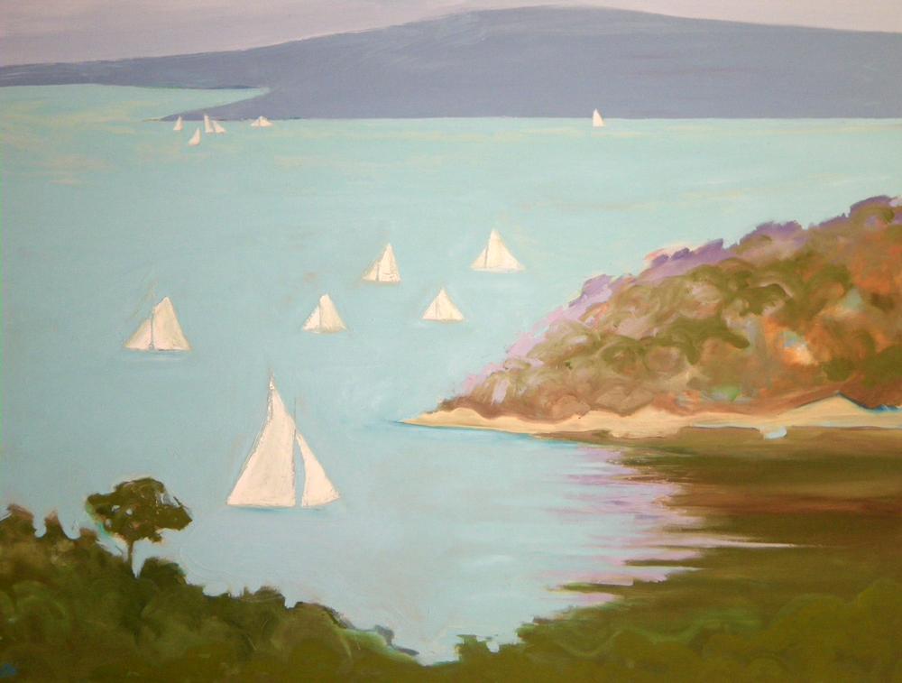 Sailboats-on-Sydney-Harbour.jpg