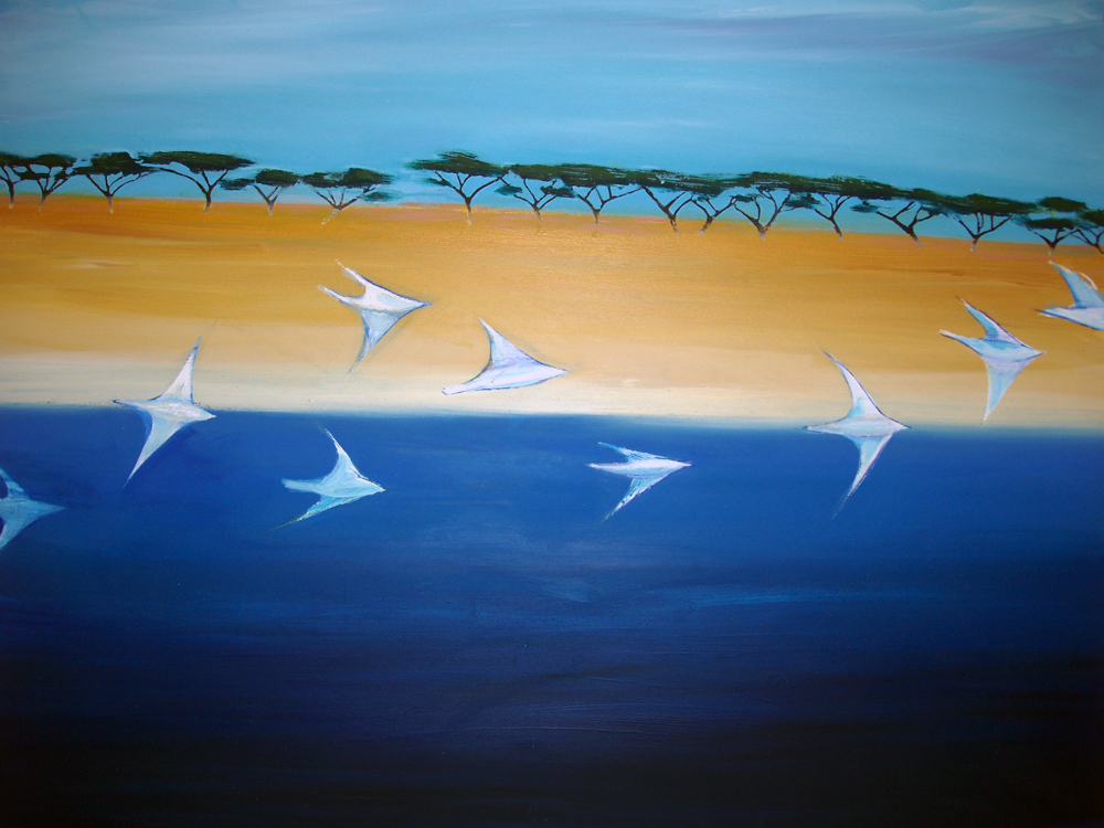sky-trees-beach-birds-sea.jpg