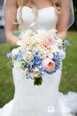 afbeelding:www.weddingwire.com
