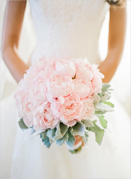 bruidsboeket met pioenrozen.jpg