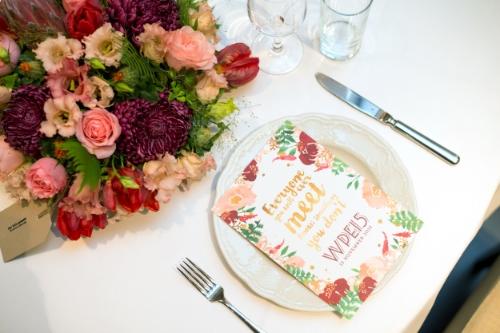 floral design table.jpg