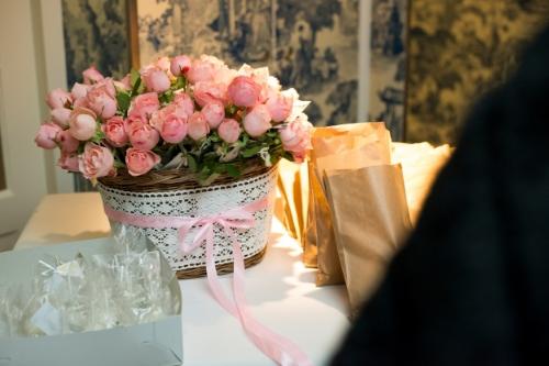 2015-11-15-blik-en-bloos-fotografie-wedding-professionals-event-128.jpg