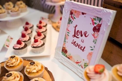2015-11-15-blik-en-bloos-fotografie-wedding-professionals-event-096.jpg