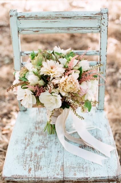 lente bruidsboeket.jpg