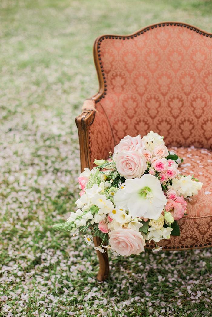 Wedding Photographer Elisabeth Van Lent - Cherry Blossoms_0010.jpg
