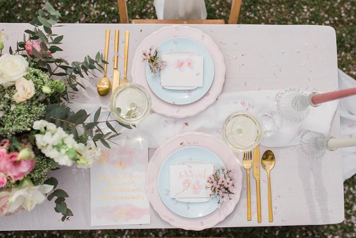 Wedding Photographer Elisabeth Van Lent - Cherry Blossoms_0049.jpg