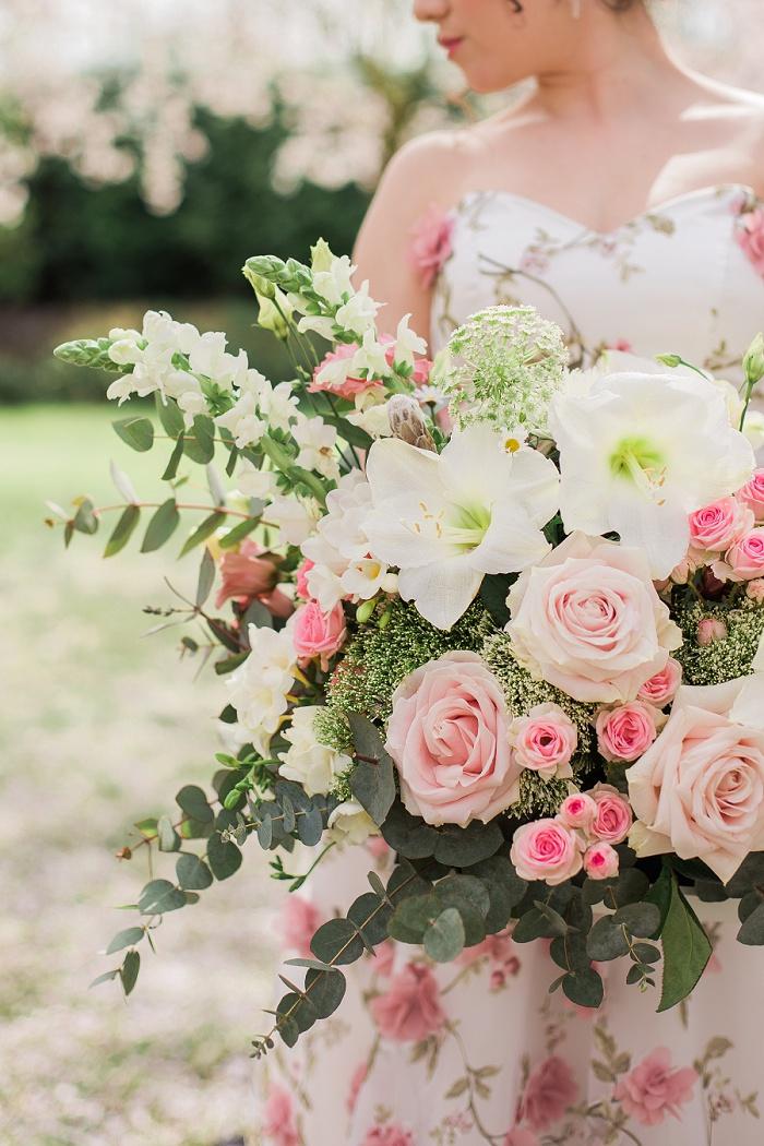 Wedding Photographer Elisabeth Van Lent - Cherry Blossoms_0065.jpg