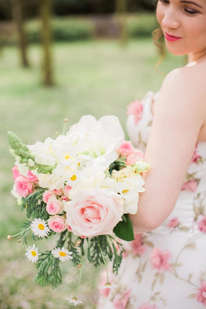 Wedding Photographer Elisabeth Van Lent - Cherry Blossoms_0096.jpg