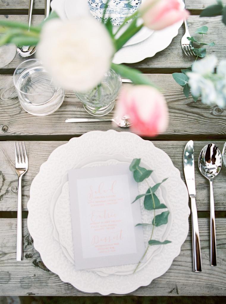 Rustic Dutch windmill wedding editorial by CHYMO & MORE Photography-30.jpg