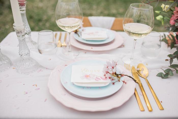Wedding Photographer Elisabeth Van Lent - Cherry Blossoms_0038.jpg