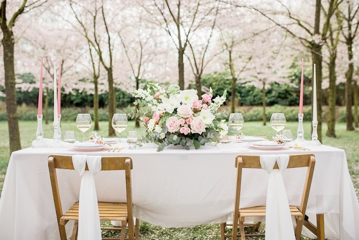 Wedding Photographer Elisabeth Van Lent - Cherry Blossoms_0042.jpg