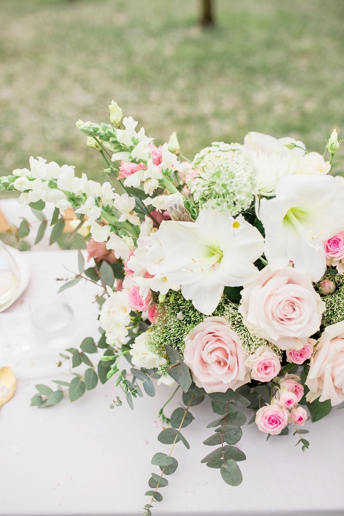 Wedding Photographer Elisabeth Van Lent - Cherry Blossoms_0043.jpg