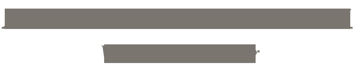 logo alexandra vonk.jpg