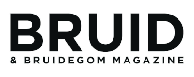 BRUID logo.jpg