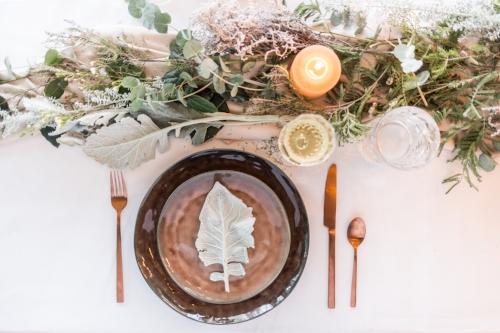 winter wedding styling.jpg