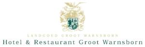 logo Groot Warnsborn