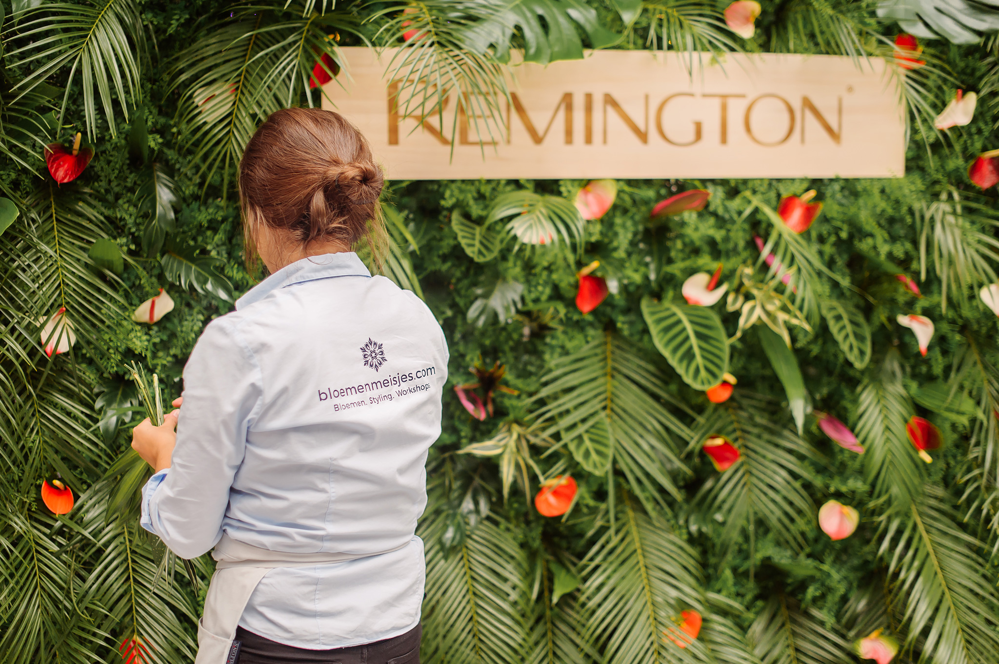 Remington_01.jpg