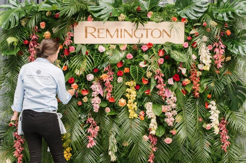 Remington_39.jpg