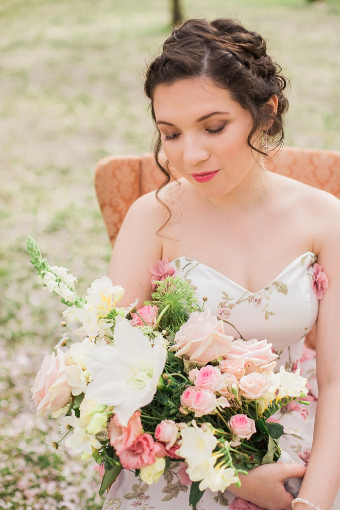 Wedding Photographer Elisabeth Van Lent - Cherry Blossoms_0016.jpg