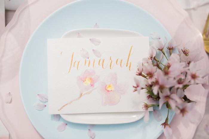 Wedding Photographer Elisabeth Van Lent - Cherry Blossoms_0047.jpg