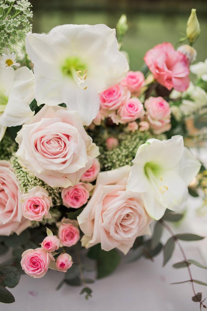Wedding Photographer Elisabeth Van Lent - Cherry Blossoms_0054.jpg