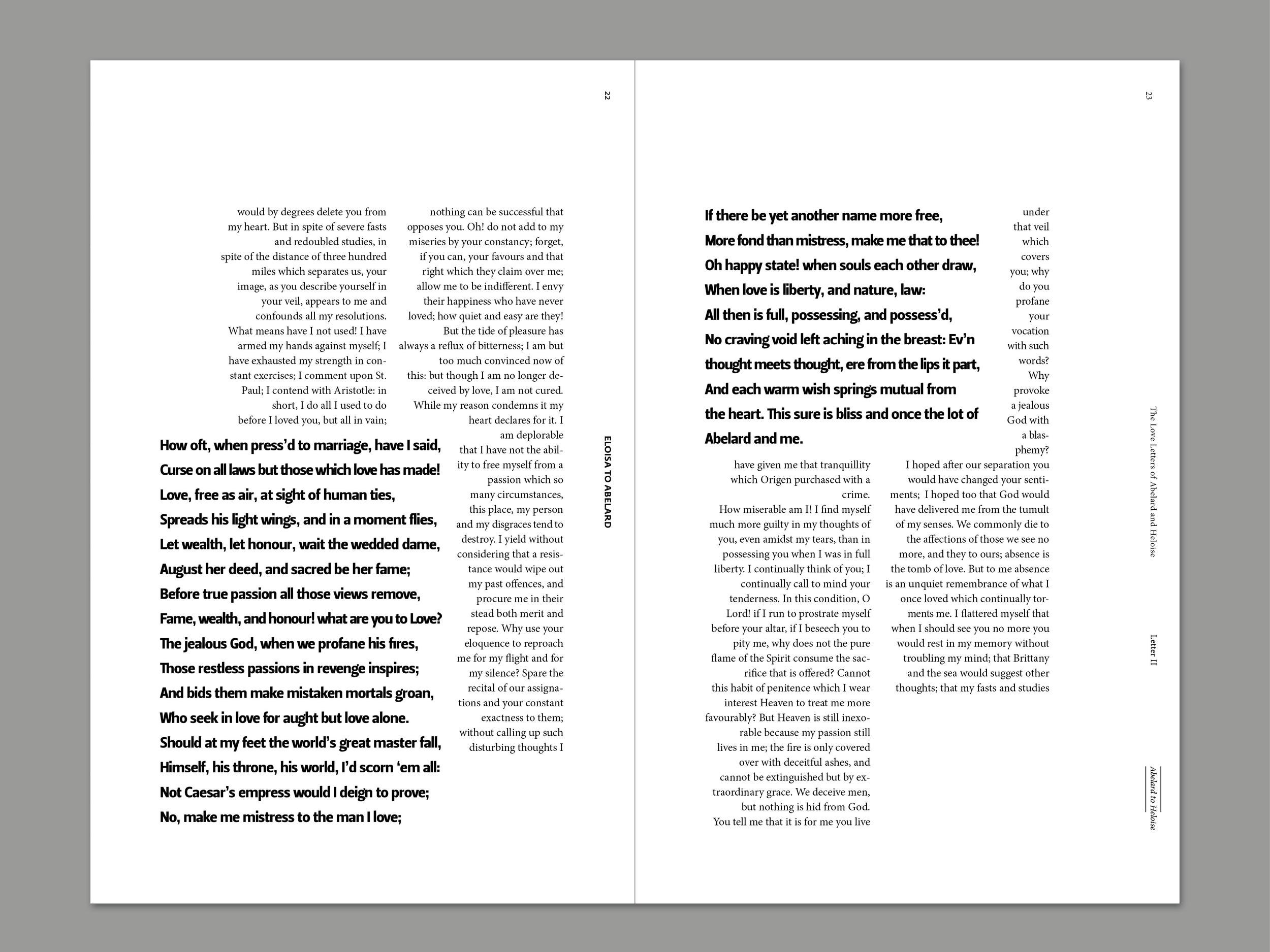 layout_keedy_10.jpg
