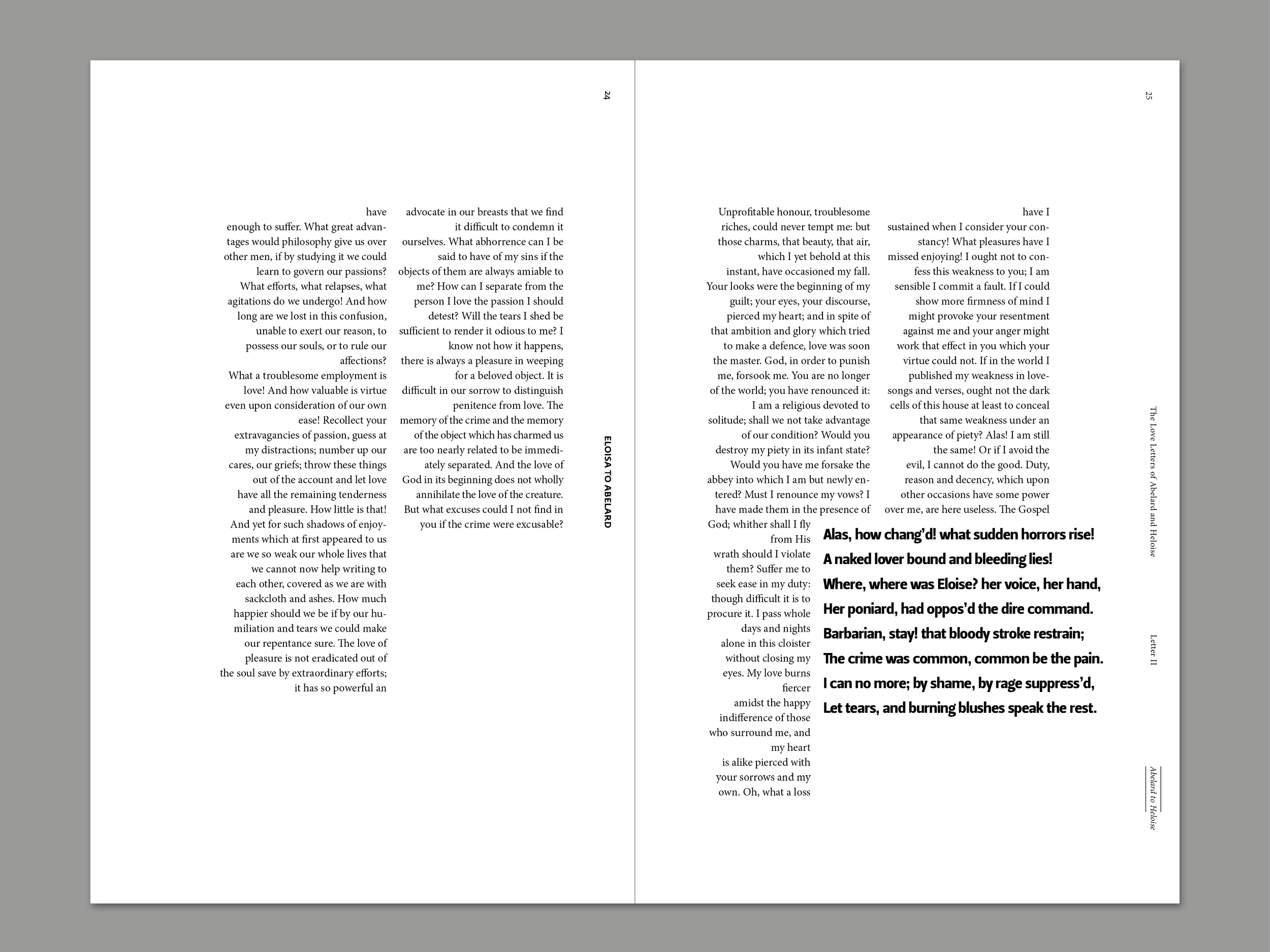 layout_keedy_11.jpg