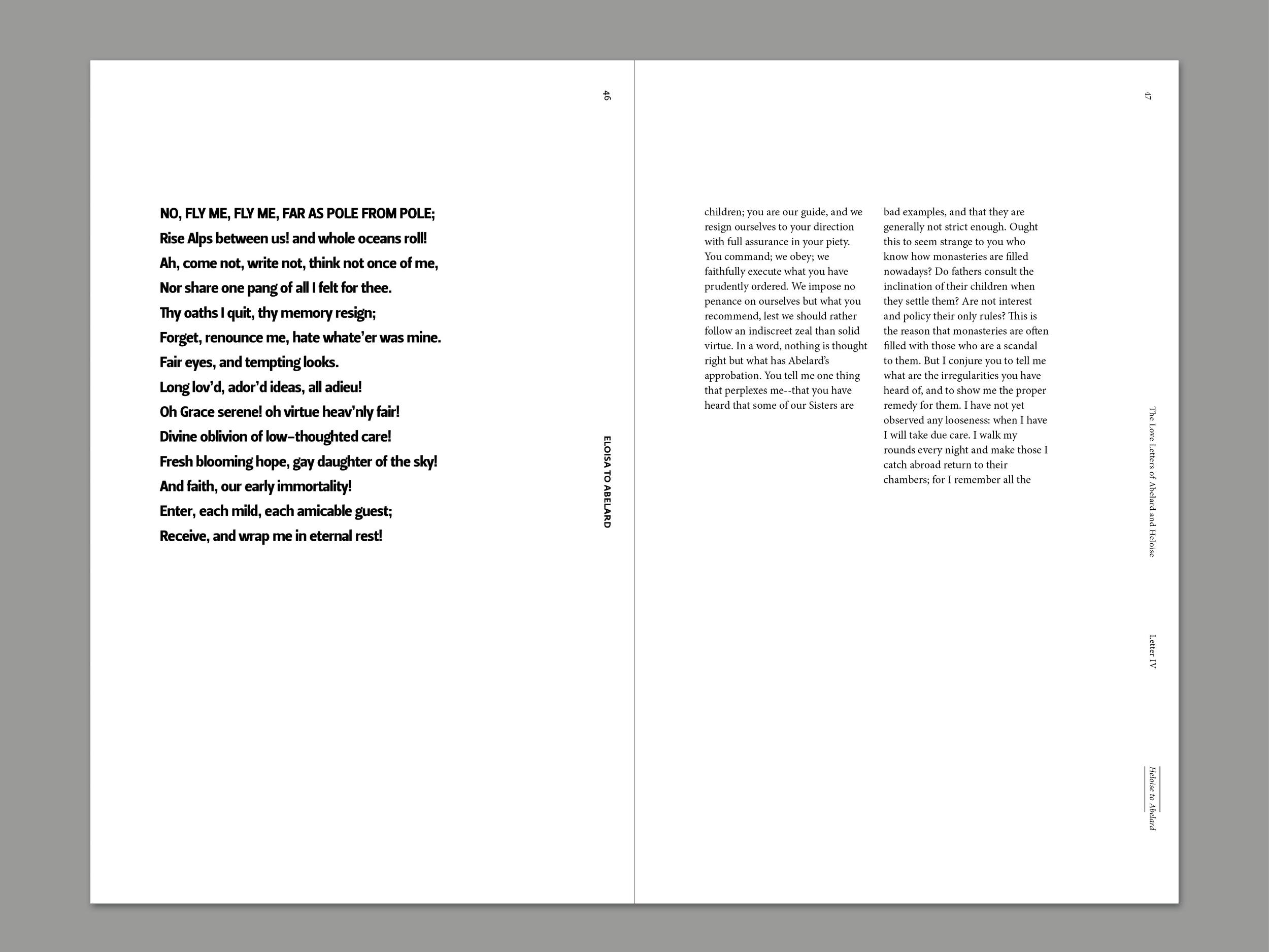 layout_keedy_19.jpg