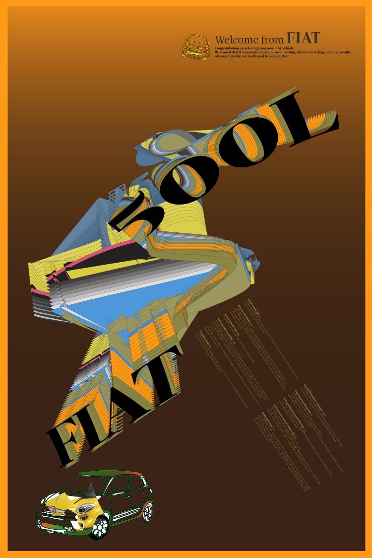 Dasol_FIAT_Poster_05.jpg