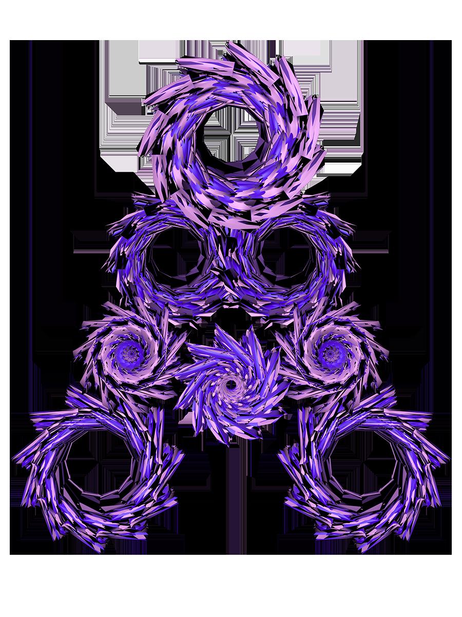 frac-letters.png