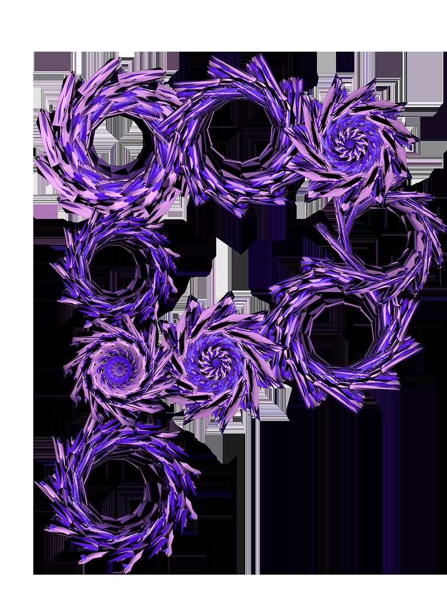 frac-letters2.png