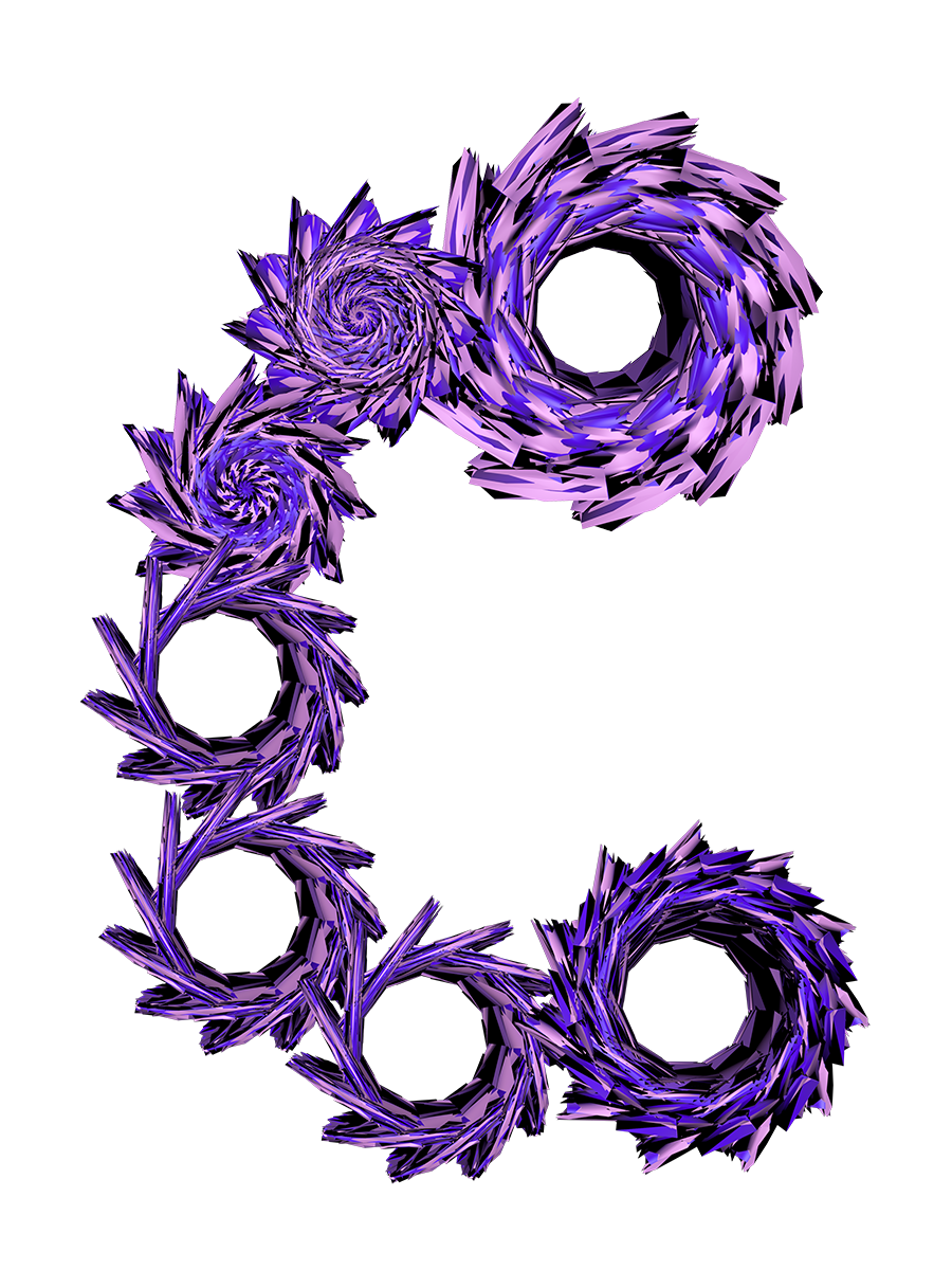 frac-letters3.png
