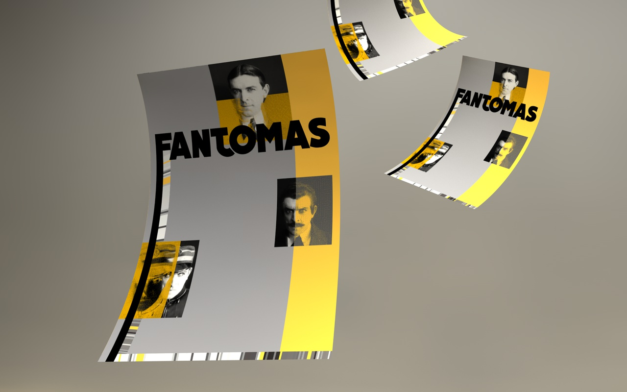 Fantomas floatingV2_main_02.jpg