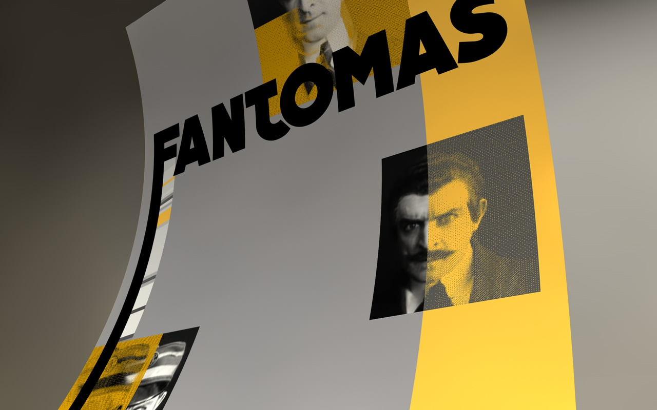Fantomas floating_detail_01.jpg