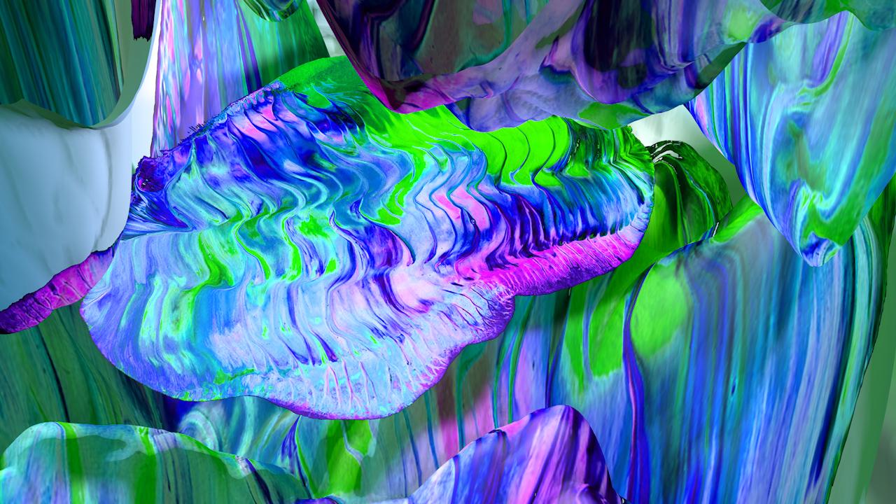 ufo-scene0011.jpg