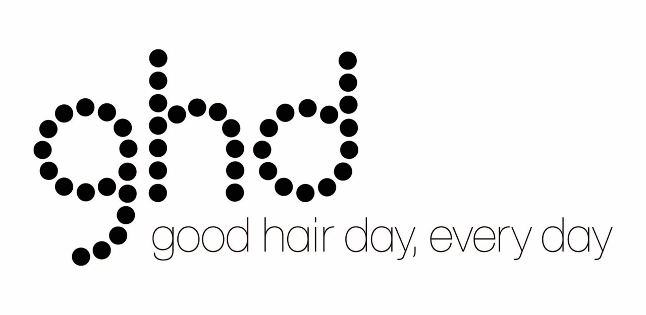 NEW ghd Logo with Tag.jpeg