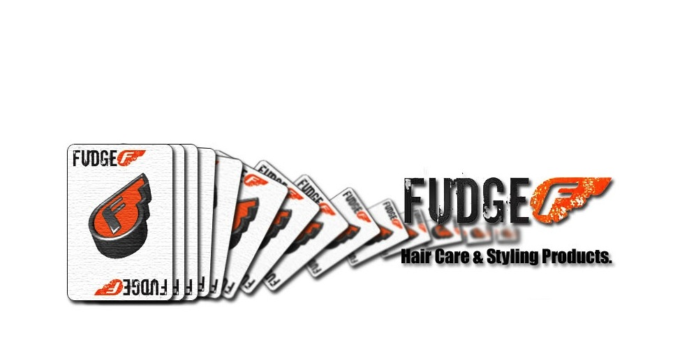 fudge-hair-shaper-lite-75g-p424-2165_image.jpg