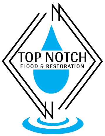 Robert Algeo, owner of  www.topnotchflood.com  has been our saving grace and donated his time, expertise, materials, and labor to Homeroom. We can't thank him and his employees enough!