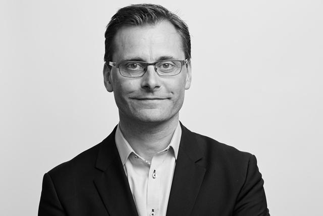 MIKKEL DALKIÆR