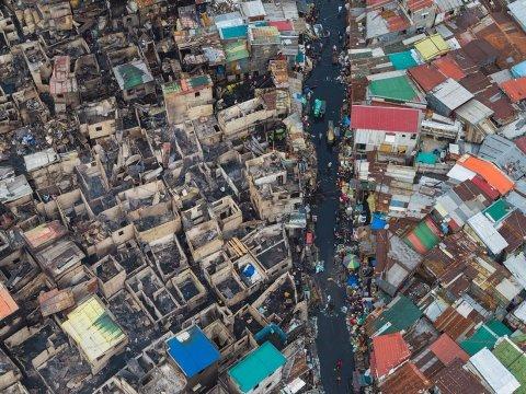 manilla-slum.jpg