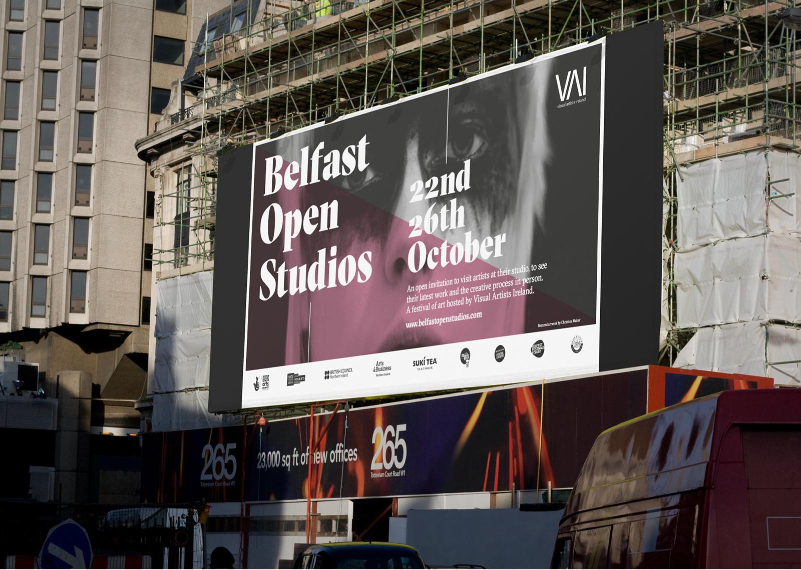 Belfast-Open-Studios-Brand-Design-Sean-Greer-Brand-And-Website-Design-Belfast-03.jpg