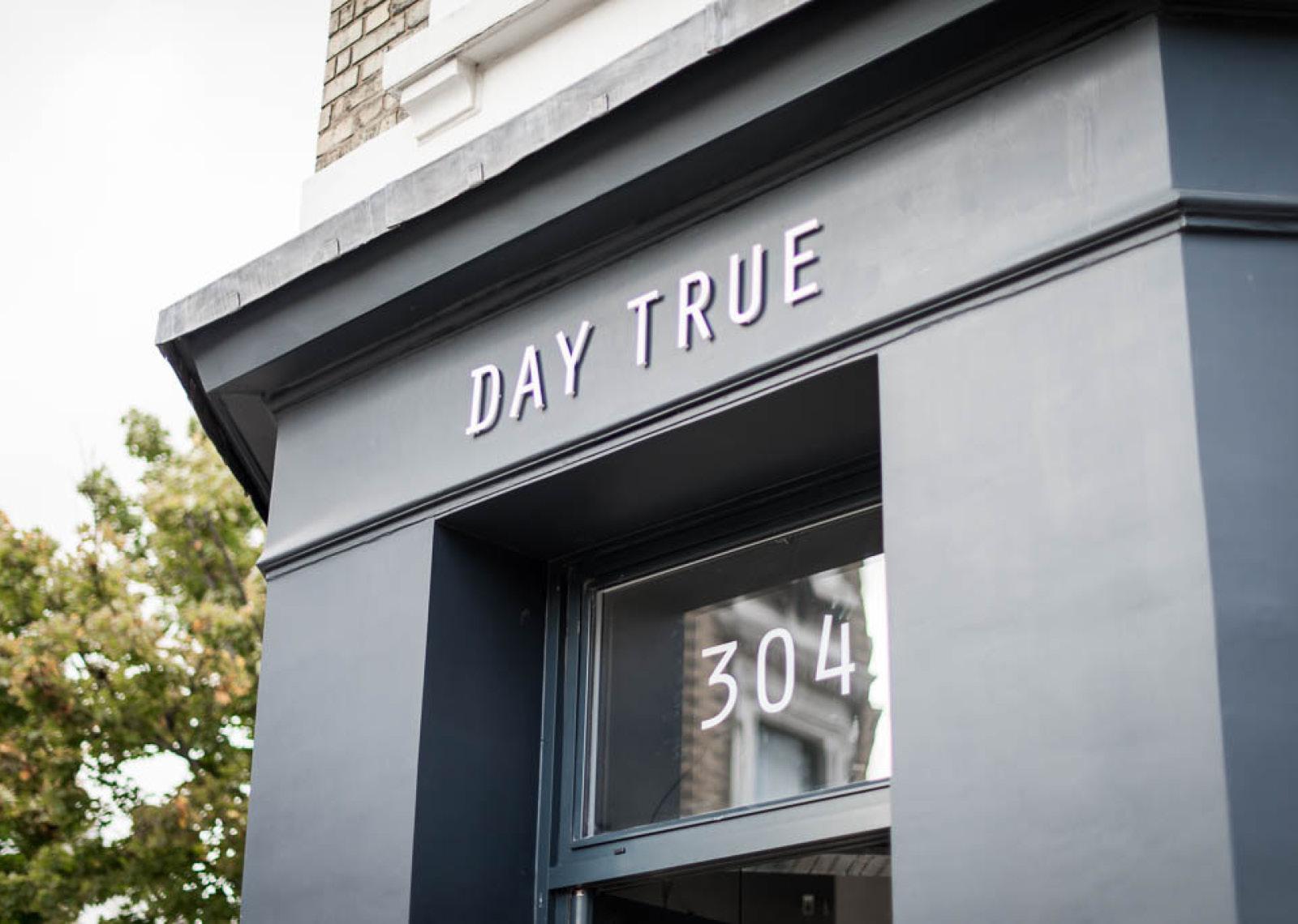 Day-True-Brand-Design-Sean-Greer-Brand-And-Website-Design-Belfast3.jpg